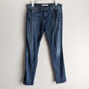 Joe's The Relaxed Skinny Jeans Size 32